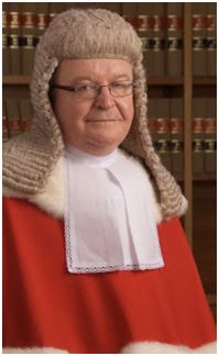 tom-bathurst-chief-justice